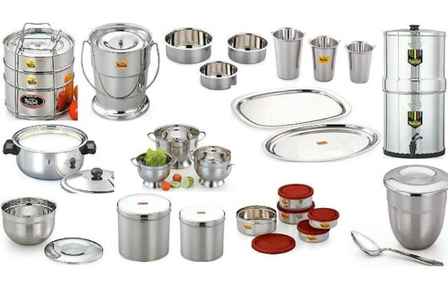 All Listings In Kitchen Utensils